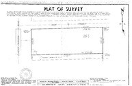 Lot 1 Prince Crossing West Chicago IL, 60185