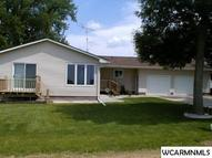 1165 3rd Ave Sw Wells MN, 56097