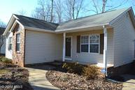 35361 Wilderness Shores Way Locust Grove VA, 22508