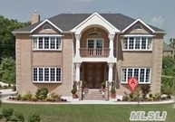 304 Fairway Dr Farmingdale NY, 11735