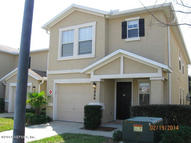 1500 Calming Water Dr 5906 Fleming Island FL, 32003