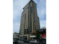 107-24 71 Road #9d Forest Hills NY, 11375