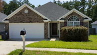 564 Lory Lane Grovetown GA, 30813