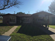 1816 Lucy Lane Beeville TX, 78102