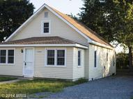 25569 Auction Rd Federalsburg MD, 21632