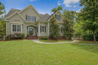1717 Monk Place Mount Pleasant SC, 29466