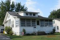 407 Maple Road Linthicum Heights MD, 21090