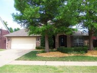 1221 Mountain Brook Norman OK, 73072