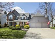 5520 Pheasants Walk Dr North Olmsted OH, 44070