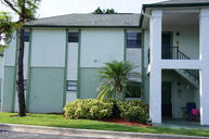 2223 Flower Tree Circle Melbourne FL, 32935