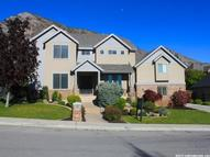 982 N 1100 E Pleasant Grove UT, 84062