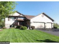 2572 234th Court Nw Saint Francis MN, 55070