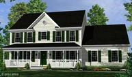 Lot 61-4 Lahore Road Orange VA, 22960
