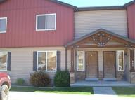 464 N Cottonwood Circle Roosevelt UT, 84066