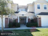2023 Pond Ridge Ct North   #802 Fleming Island FL, 32003