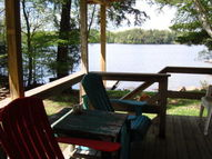 255d Lone Pine Rd. Cranberry Lake NY, 12927