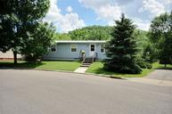 402 W Center St Rushford MN, 55971