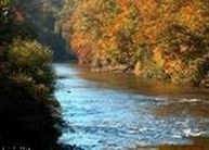 Lot 27,28,29 Crossing On The Middle Fork Buckhannon WV, 26201