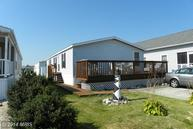 123 Sandyhill Drive Ocean City MD, 21842
