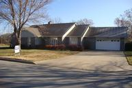 3028 Regency Dr Independence KS, 67301