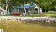 8258 Eagle Point Drive Beulah MI, 49617