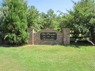 Lot 54 Sara Hunter Ln Milledgeville GA, 31061