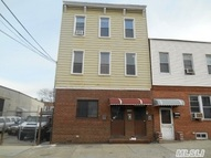 37-43 58th St Woodside NY, 11377