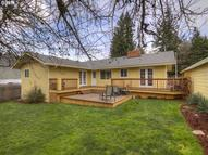 16202 Tracey Lee Ct Oregon City OR, 97045