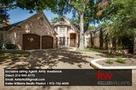 14949 Oaks North Dr Dallas TX, 75254