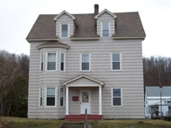 107 Norway St Berlin NH, 03570
