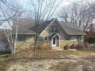 7a251 Tomahawk Apple River IL, 61001