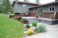 20100 Coyote Ln. Frenchtown MT, 59834