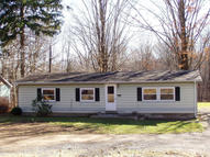 340 Summit Rd Swiftwater PA, 18370