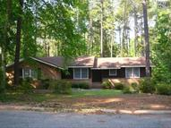 642 Garmony Road Columbia SC, 29212
