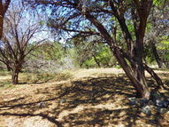 150 Other Leakey TX, 78873