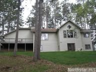11624 147th Avenue Menahga MN, 56464