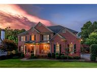 3742 Park Trace Nw Kennesaw GA, 30144