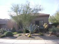 7035 E Canyon Wren Circle Scottsdale AZ, 85266