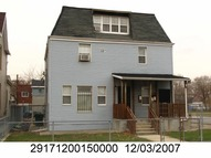 15402 South Loomis Avenue 2 Harvey IL, 60426