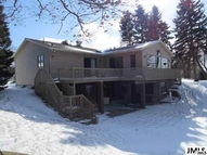 138 Southern Shores Dr Brooklyn MI, 49230
