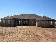 4048 Se County Rd 1200 Andrews TX, 79714