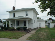 133 6th St Southwest Strasburg OH, 44680