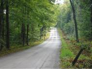 0 Cow Path 40 Lot C3 Marlboro VT, 05344