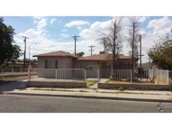 925 Lacy Ave Calexico CA, 92231