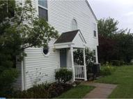 55 Taylors Way Holland PA, 18966