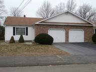 20 Erma Dr Waterbury CT, 06705
