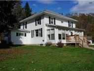 287 Mcduffy Hollow Road Van Etten NY, 14889