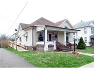 1610 Stewart Ave Cambridge OH, 43725