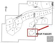 5875 Ryan Valley Ct 6 Belmont MI, 49306