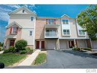 6830 Pioneer Drive Macungie PA, 18062